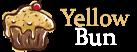 Yellowbun